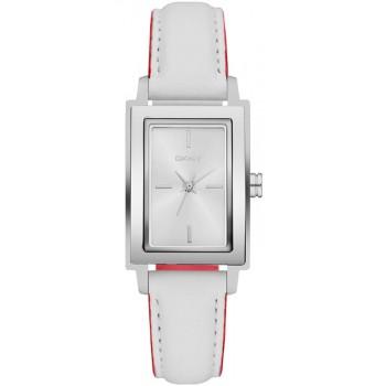 Женские часы DKNY NY8774