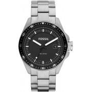 Мужские часы Fossil AM4385