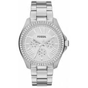 Женские часы Fossil AM4481
