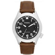 Мужские часы Fossil AM4512