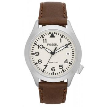 Мужские часы Fossil AM4514