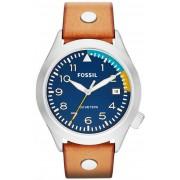 Мужские часы Fossil AM4554