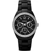 Женские часы Fossil CE1043