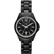 Женские часы Fossil CE1054