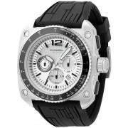Мужские часы Fossil CH2576