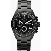 Мужские часы Fossil CH2601
