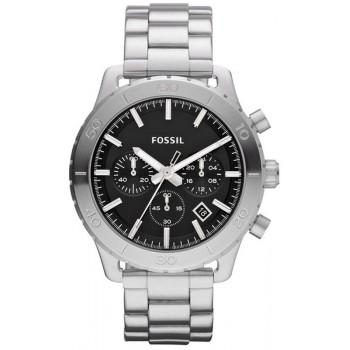 Мужские часы Fossil CH2814