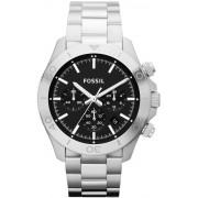 Мужские часы Fossil CH2848