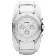 Женские часы Fossil CH2858