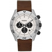Мужские часы Fossil CH2886