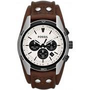 Мужские часы Fossil CH2890