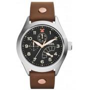 Мужские часы Fossil CH2939