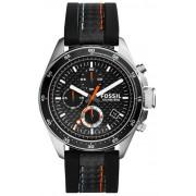 Мужские часы Fossil CH2956