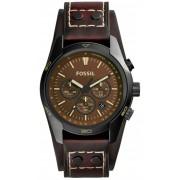 Мужские часы Fossil CH2990