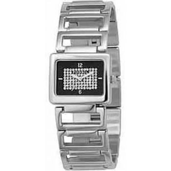 Женские часы Fossil ES1371