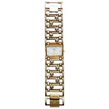 Женские часы Fossil ES1747