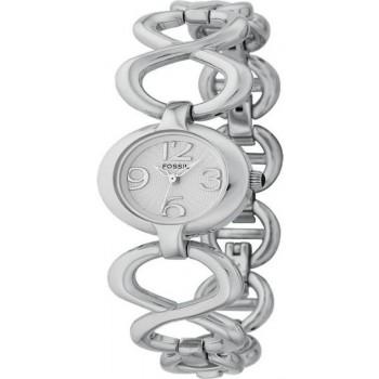 Женские часы Fossil ES1971
