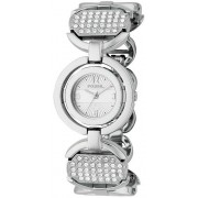 Женские часы Fossil ES2016