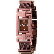 Женские часы Fossil ES2024