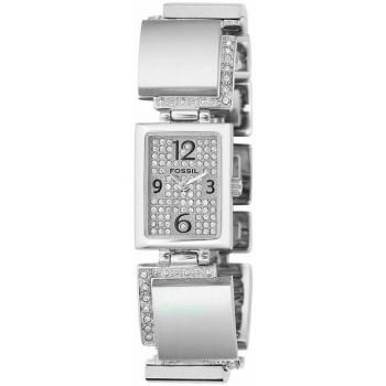 Женские часы Fossil ES2097