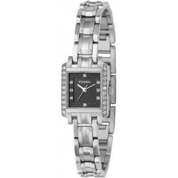 Женские часы Fossil ES2127