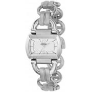 Женские часы Fossil ES2479