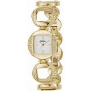 Женские часы Fossil ES2567