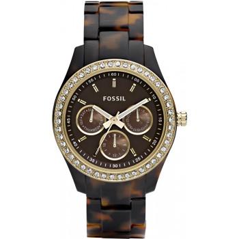 Женские часы Fossil ES2795