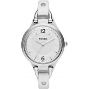 Женские часы Fossil ES2829