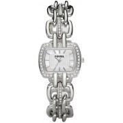 Женские часы Fossil ES2837