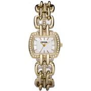 Женские часы Fossil ES2838