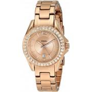 Женские часы Fossil ES2889