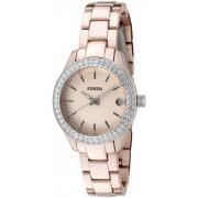 Женские часы Fossil ES2976