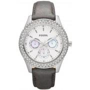 Женские часы Fossil ES2995