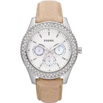 Женские часы Fossil ES2997