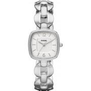 Женские часы Fossil ES3015