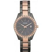 Женские часы Fossil ES3032