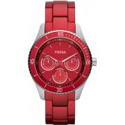 Женские часы Fossil ES3034