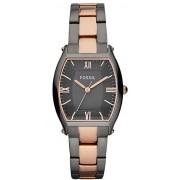 Женские часы Fossil ES3059