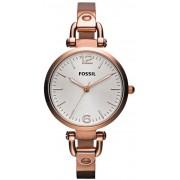 Женские часы Fossil ES3110