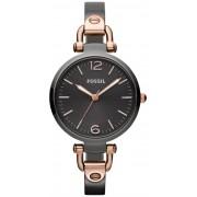 Женские часы Fossil ES3111