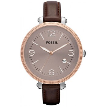 Женские часы Fossil ES3132