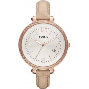 Женские часы Fossil ES3133