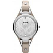 Женские часы Fossil ES3150