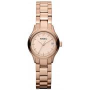 Женские часы Fossil ES3167