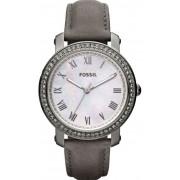 Женские часы Fossil ES3188