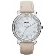 Женские часы Fossil ES3189