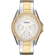 Женские часы Fossil ES3204