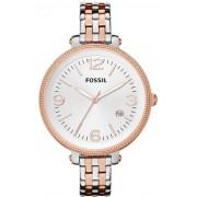 Женские часы Fossil ES3215
