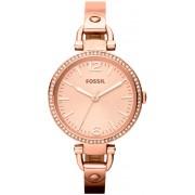 Женские часы Fossil ES3226
